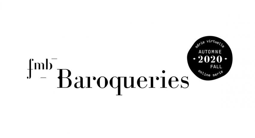 Baroqueries